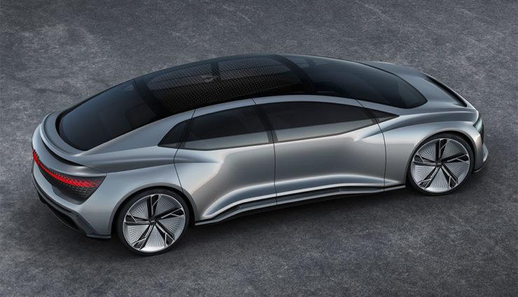 Audi-Aicon-autonomes-Elektroauto-9