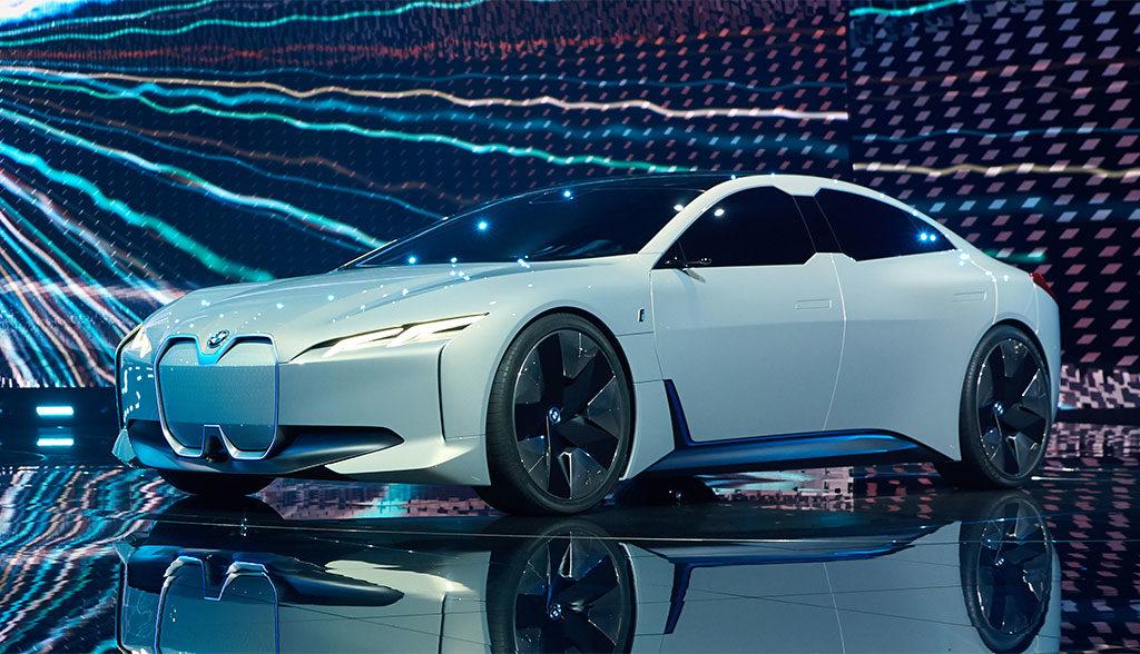BMW-Jaguar-Elektroauto-Batterie