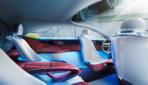 Borgward-Isabella-Elektroauto-1