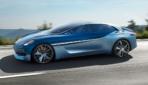 Borgward-Isabella-Elektroauto-11