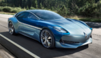 Borgward-Isabella-Elektroauto-13