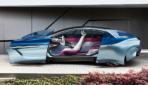 Borgward-Isabella-Elektroauto-15