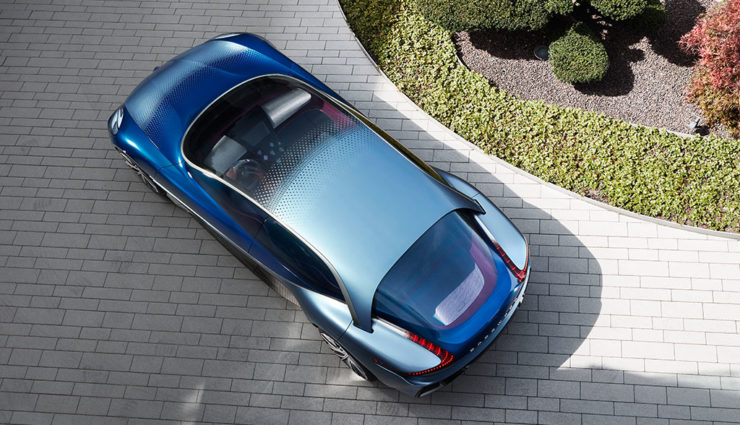 Borgward-Isabella-Elektroauto-16