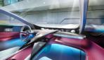 Borgward-Isabella-Elektroauto-2