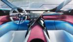 Borgward-Isabella-Elektroauto-3