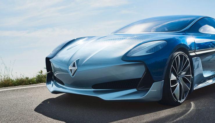 Borgward-Isabella-Elektroauto-4