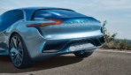 Borgward-Isabella-Elektroauto-5