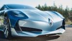 Borgward-Isabella-Elektroauto-6