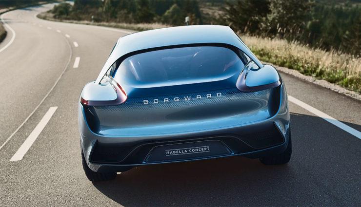 Borgward-Isabella-Elektroauto-8