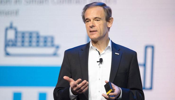 """Bosch-Chef: """"Verunglimpfung des Diesels muss aufhören"""""""