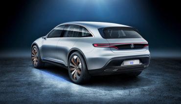 Daimler-Elektroauto-Produktion-USA-Tuscaloosa-EQ