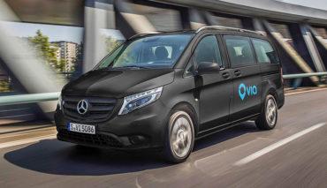 Daimler-Via-Elektro-Vans