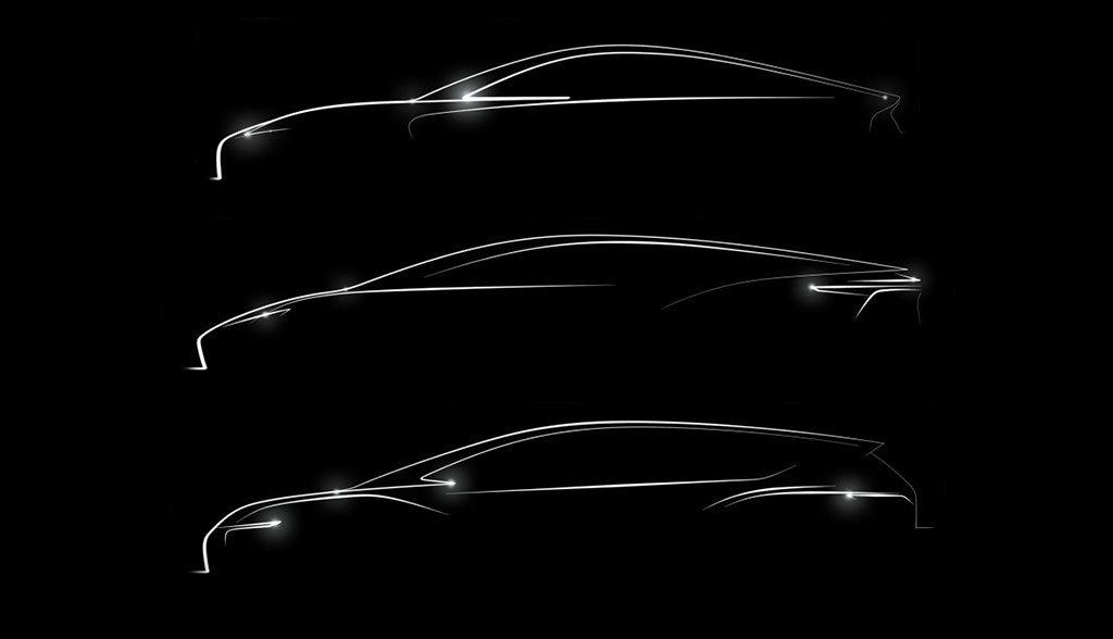 Detroit-Electric-Elektroautos