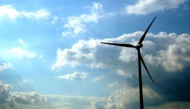 Deutschland-weiter-als-gedacht-vom-Klimaziel-2020-entfernt