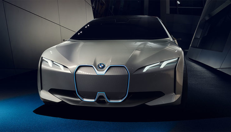 Elektroauto-BMW-i-Vision-Dynamics-1