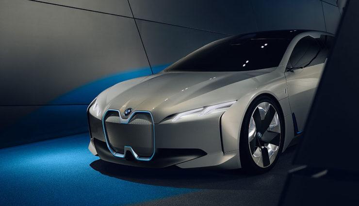 Elektroauto-BMW-i-Vision-Dynamics-2