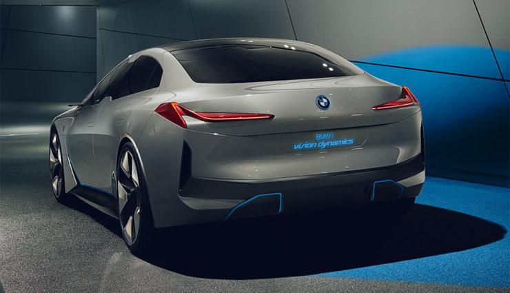 Elektroauto-BMW-i-Vision-Dynamics-3
