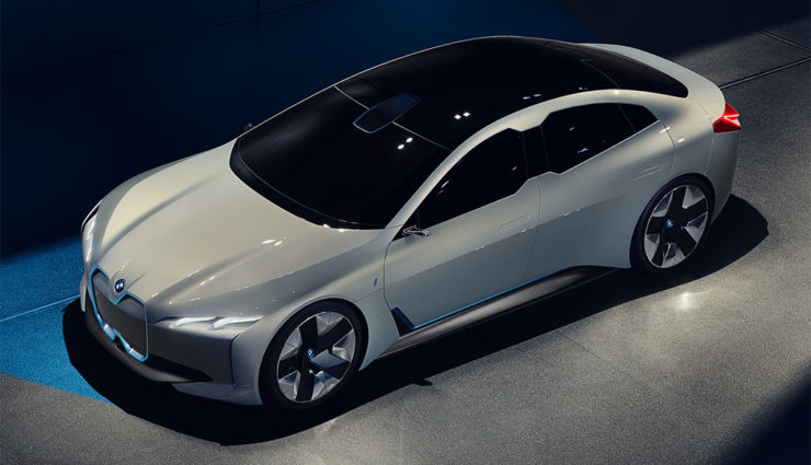 Elektroauto-BMW-i-Vision-Dynamics-4