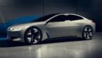 Elektroauto-BMW-i-Vision-Dynamics-5
