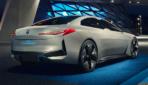 Elektroauto-BMW-i-Vision-Dynamics-6