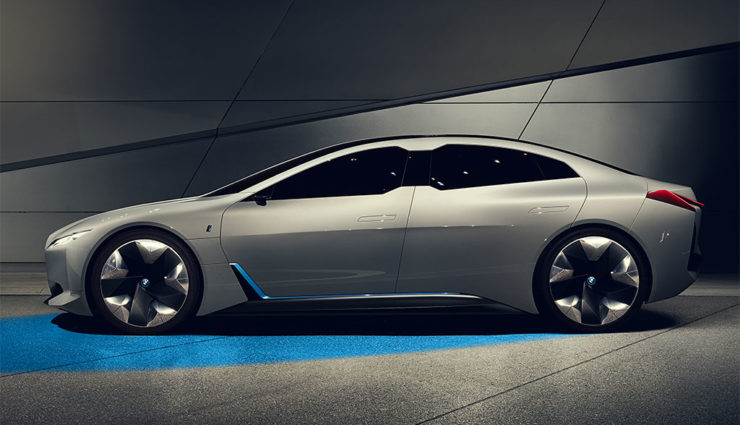 Elektroauto-BMW-i-Vision-Dynamics-7