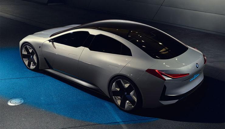 Elektroauto-BMW-i-Vision-Dynamics-8