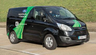 _Ford-Transit-Custom-Plug-in-Hybrid