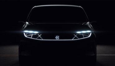Future-Mobility-Byton-Elektroauto