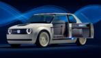 Honda-Elektroauto-Urban-EV-Concept-1