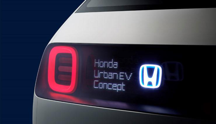 Honda-Elektroauto-Urban-EV-Concept-11