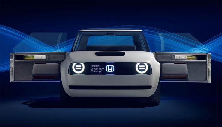 Honda-Elektroauto-Urban-EV-Concept-3