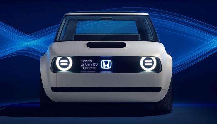 Honda-Elektroauto-Urban-EV-Concept-4