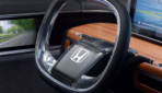 Honda-Elektroauto-Urban-EV-Concept-5