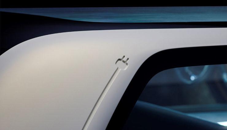 Honda-Elektroauto-Urban-EV-Concept-7