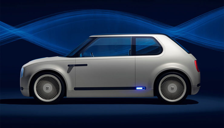 Honda-Elektroauto-Urban-EV-Concept-8