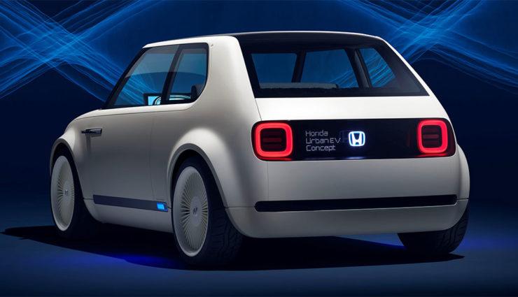 Honda-Elektroauto-Urban-EV-Concept-9