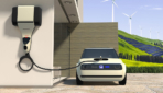 Honda-Power-Manager-Urban-EV-Concept-2017