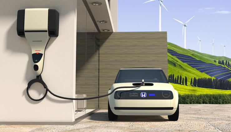 Honda-Power-Manager-Urban-EV-Concept