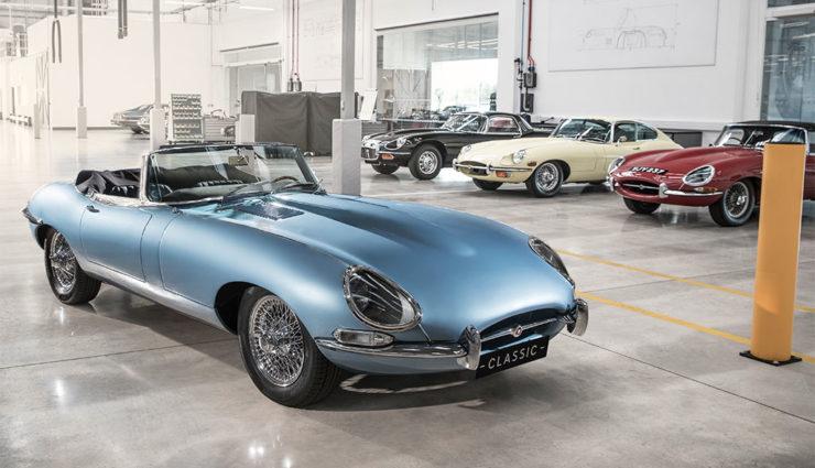 Jaguar-E-Type-Zero-1