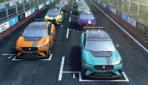 Jaguar-eTROPHY-I-Pace-2018-1