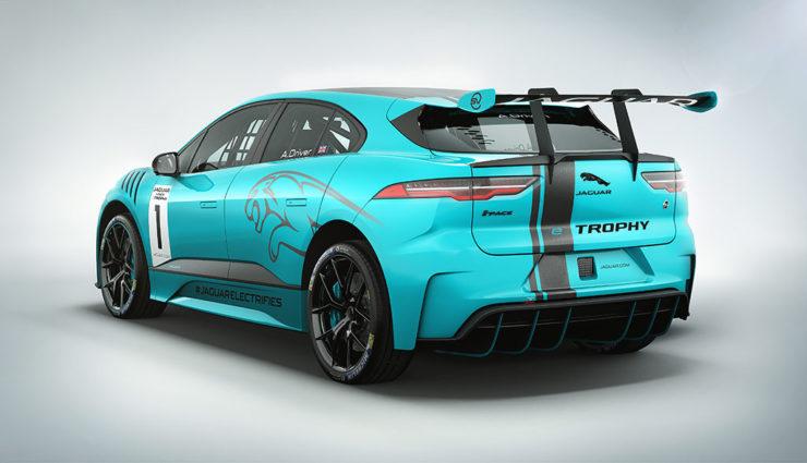Jaguar-eTROPHY-I-Pace-2018-2