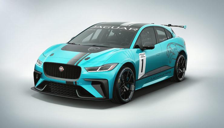 Jaguar-eTROPHY-I-Pace-2018-3