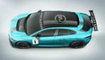 Jaguar-eTROPHY-I-Pace-2018-4