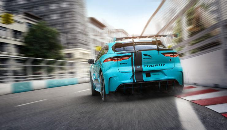 Jaguar-eTROPHY-I-Pace-2018-5