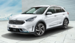 Kia-Niro-Plug-in-hybrid-Reichweite-2017-1