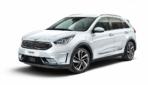 Kia-Niro-Plug-in-hybrid-Reichweite-2017-2