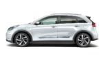 Kia-Niro-Plug-in-hybrid-Reichweite-2017-5