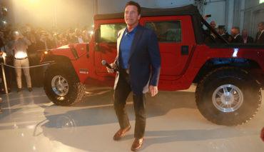 Kreisel-Electric-Elektroauto-Hummer-Arnold-Schwarzenegger