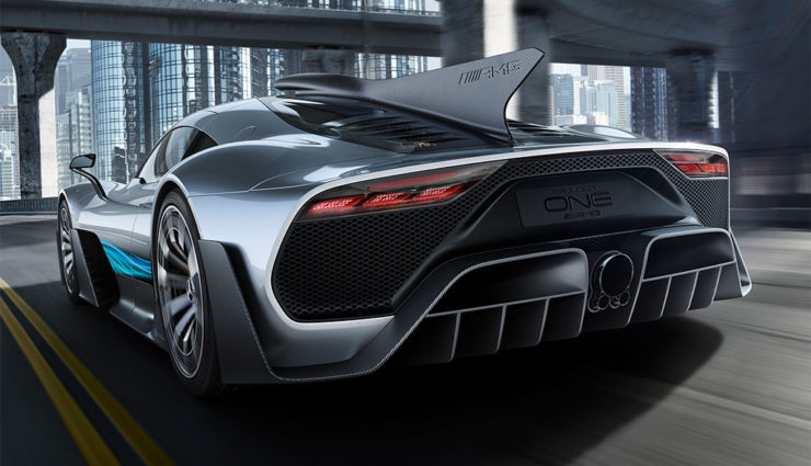 Mercedes-AMG-Project-ONE-11