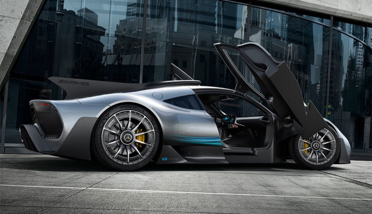 Mercedes-AMG-Project-ONE-6